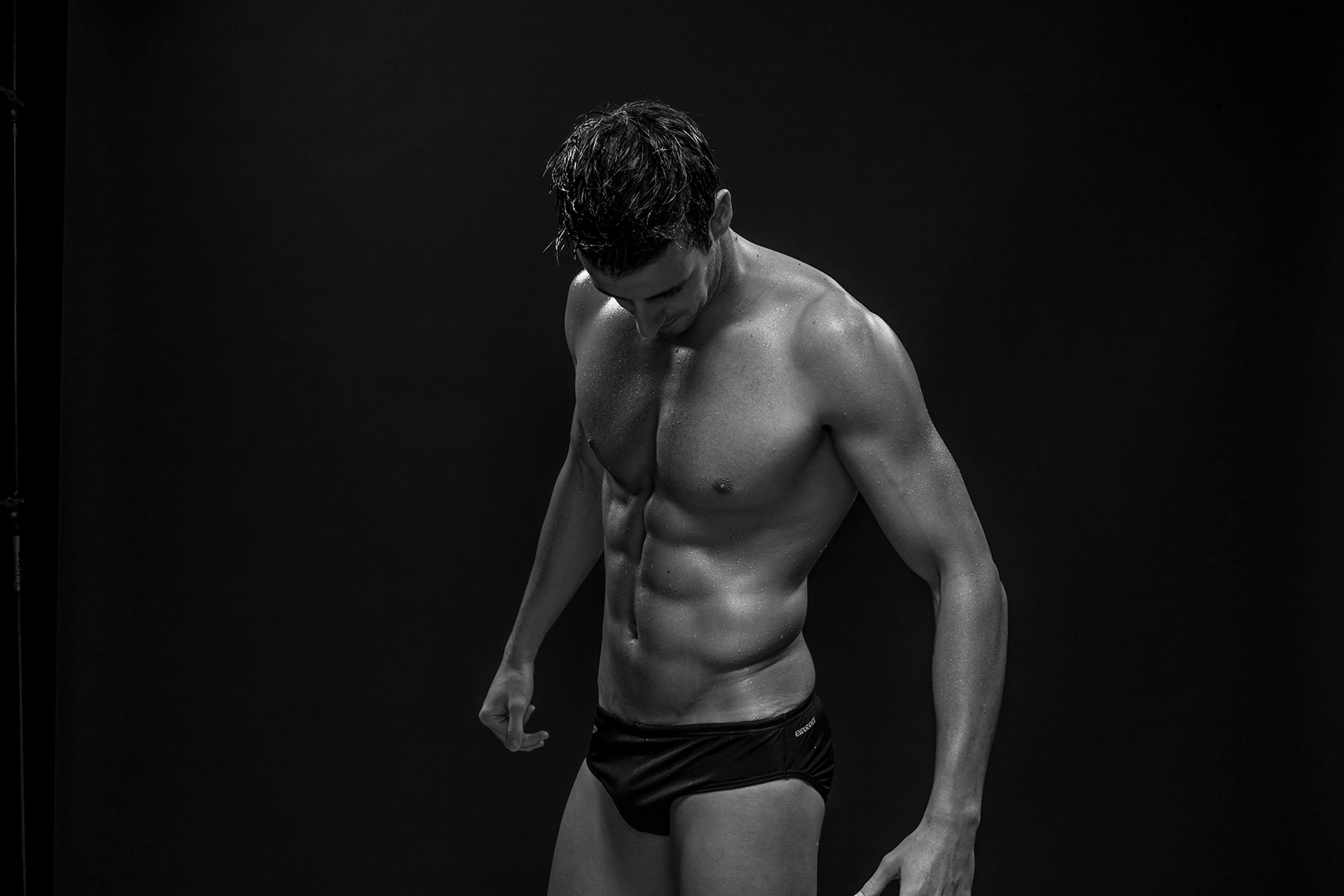 ADAM_TAYLOR_JAMES_MAGNUSSEN_01