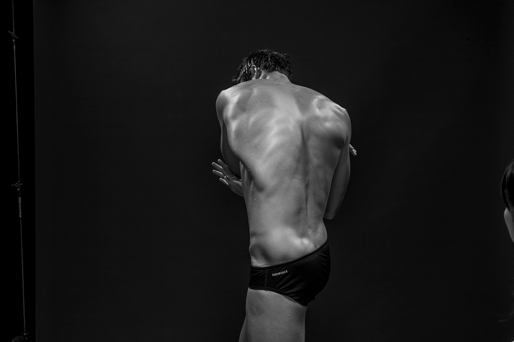 ADAM_TAYLOR_JAMES_MAGNUSSEN_03